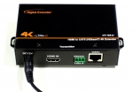 Digital Extender CT-104 (HDBaseT)