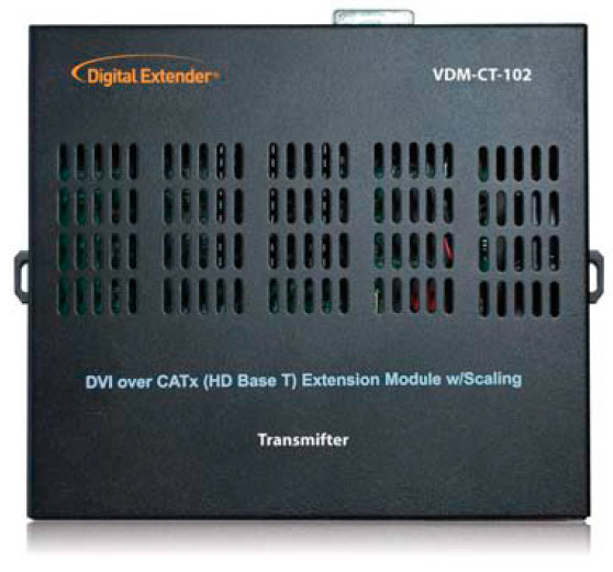 Digital Extender CT-102