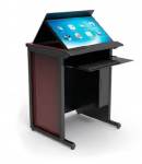 AHA Smart Desk SHTD-22DT