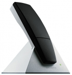 Bang & Olufsen BeoCom 6000, black