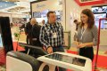 Integrated Systems Russia 2014