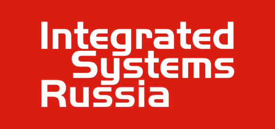 Integrated Systems Russia 2017