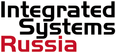 Integrated Systems Russia 2013